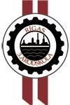 Rīgas 3. arodskola