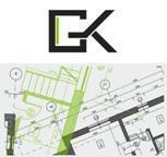 Arhitekte Gunta Kursīte, individuālais uzņēmums