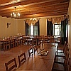SIA Baltakmens nami - Baltakmeņu muiža, viesu nams, viesu nams