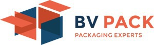 BV Pack, SIA, packing