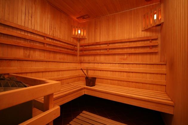 sauna-v-mahachkale-i-devushki