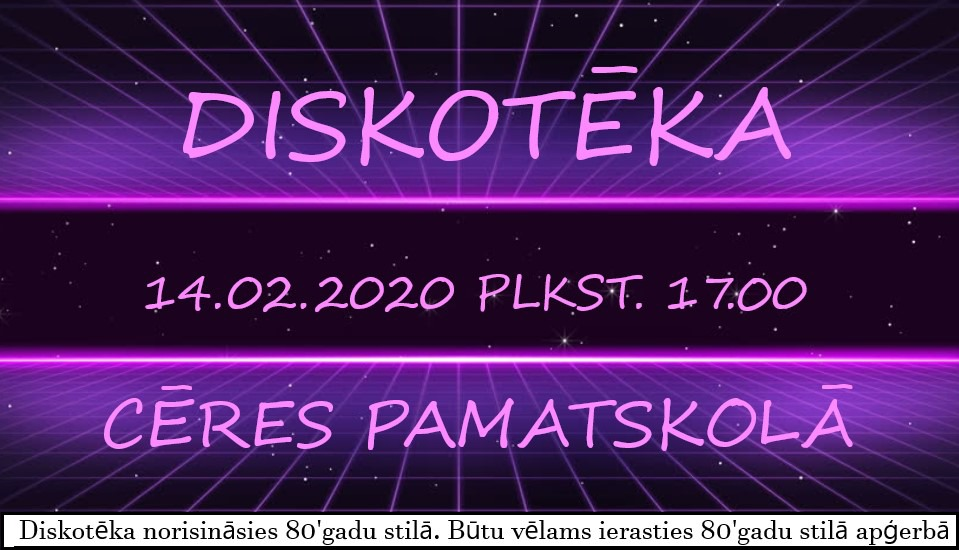 disko_cere_14_02_20.jpg