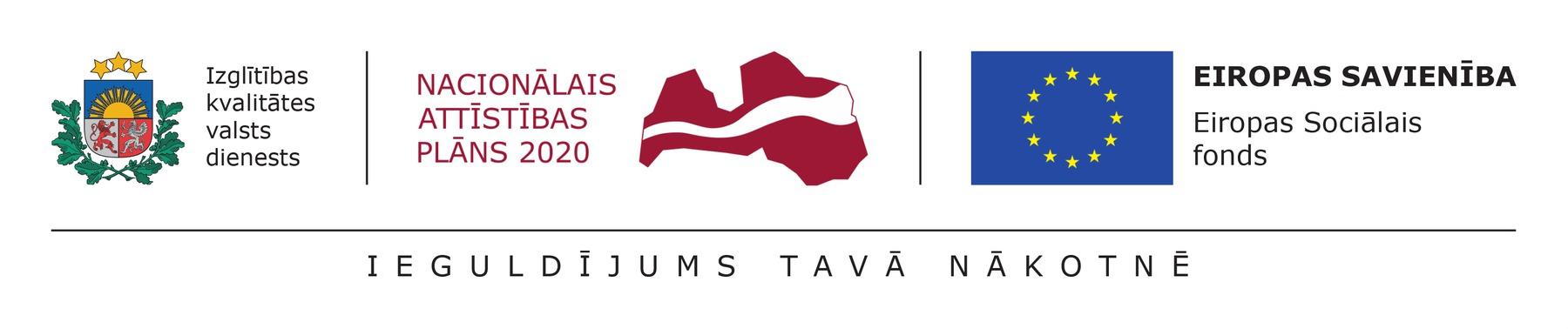 esf___ikvd_logo_ansamblis.jpg