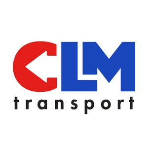 CLM Transport