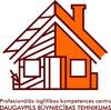 PIKC Daugavpils Būvniecības tehnikums