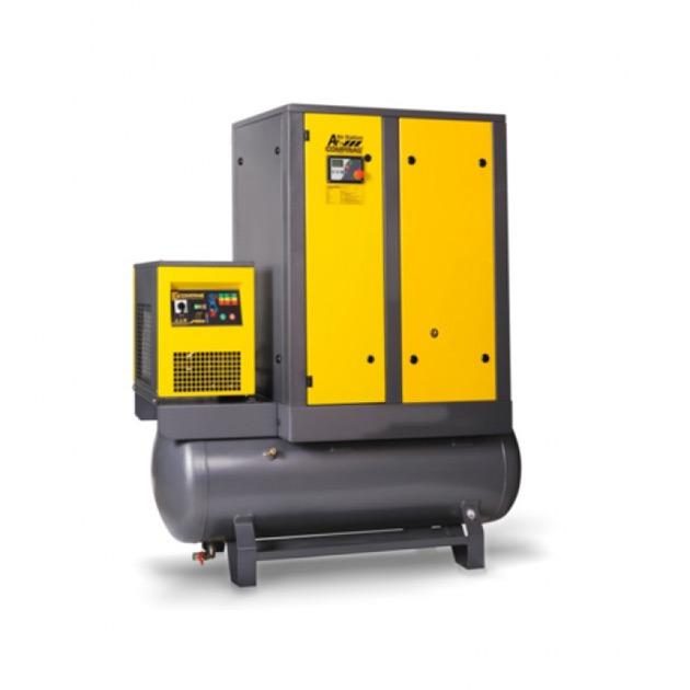 comprag-skruves-kompresors-2-0.jpg