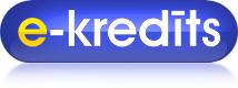 E-Kredīts