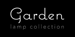 Garden lamp collection