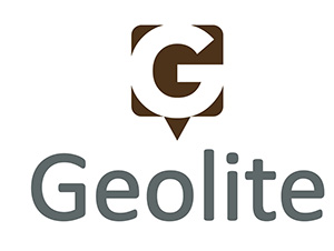 Geolite, geological research