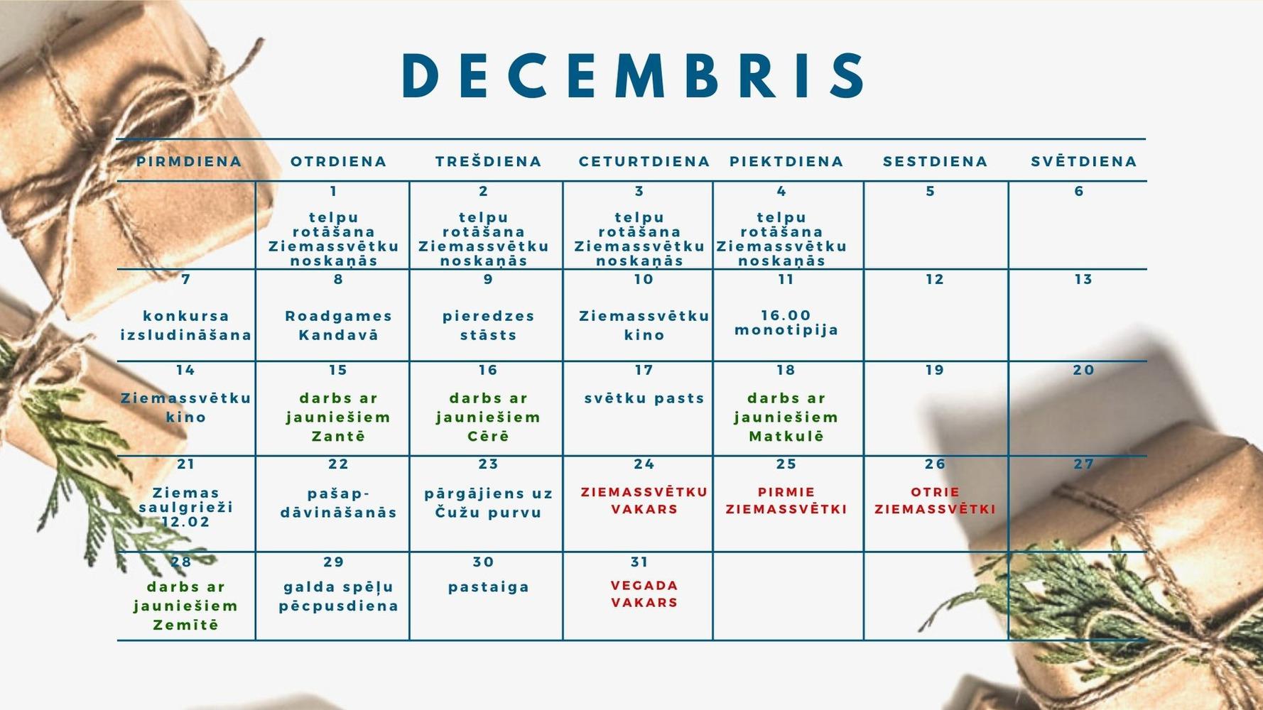 colorful_quote_calendar.jpg