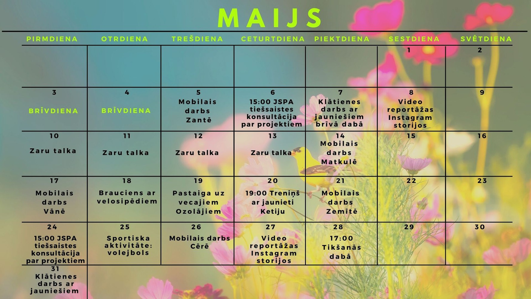 colorful_quote_calendar_3.jpg