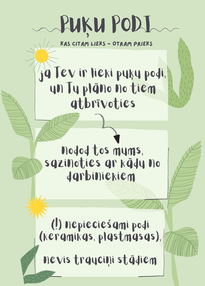 green_organic_natural_photosynthesis_biology_infographic.jpg