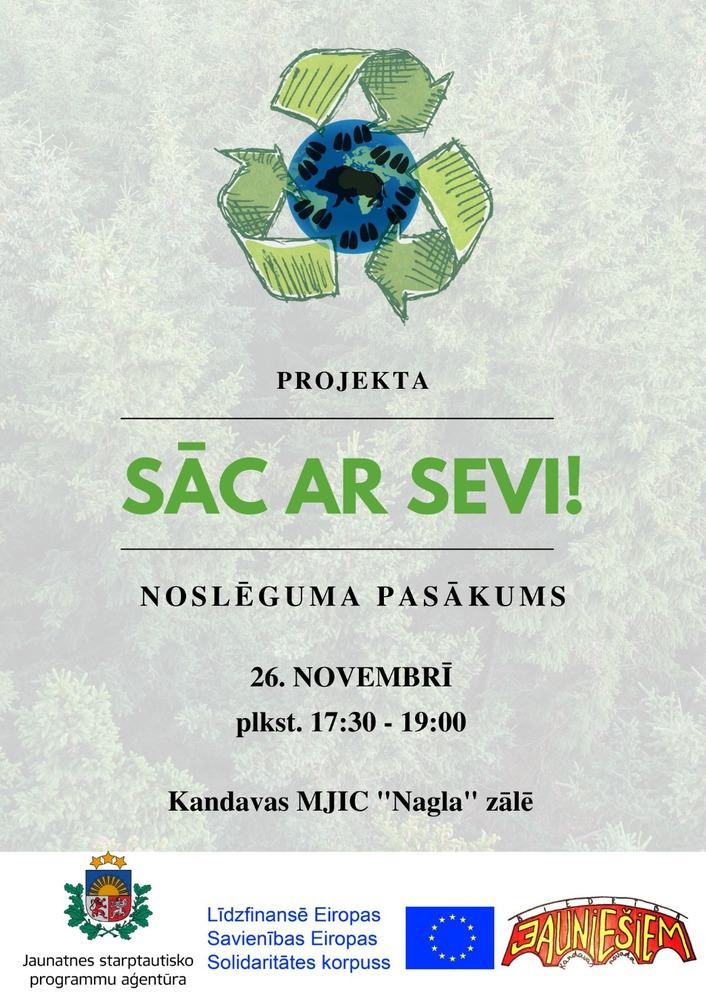 sac_ar_sevi_noslegums.jpg