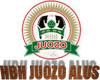 HBH Juozo alus  , atpūtas centrs