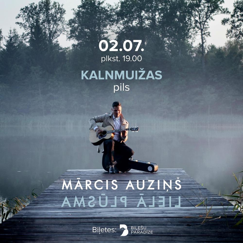 02072021_marca_auzina_koncerts_kalnmuiza.jpg