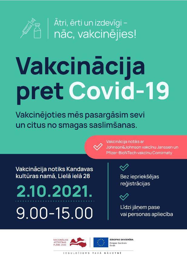 vakcinacija_kandava.jpg