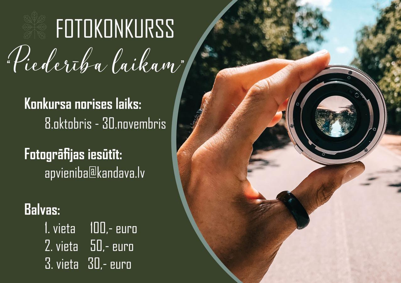 fotokonkurss__kopija_m.jpg