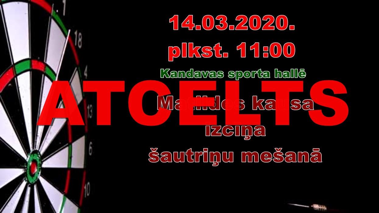 14_03_2020_atcelts.jpg