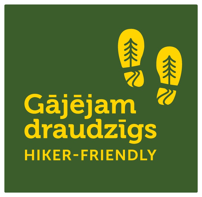 hiker_friendly_logo_lv_1.jpg