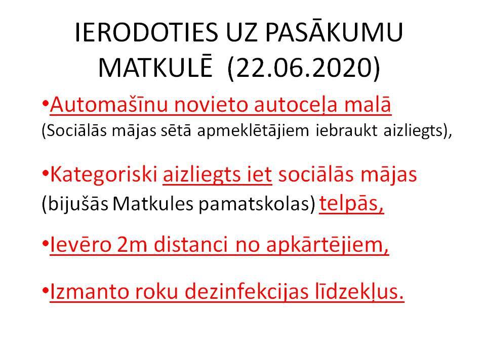 uz_pasakumu_matkule__22.jpg