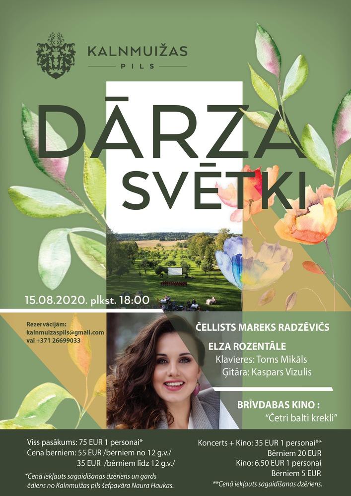 kalnmuizas_darza_svetki_2020.jpg