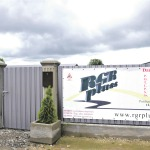 """RGR Pluss – """"Darbīgākais uzņēmums"""""""