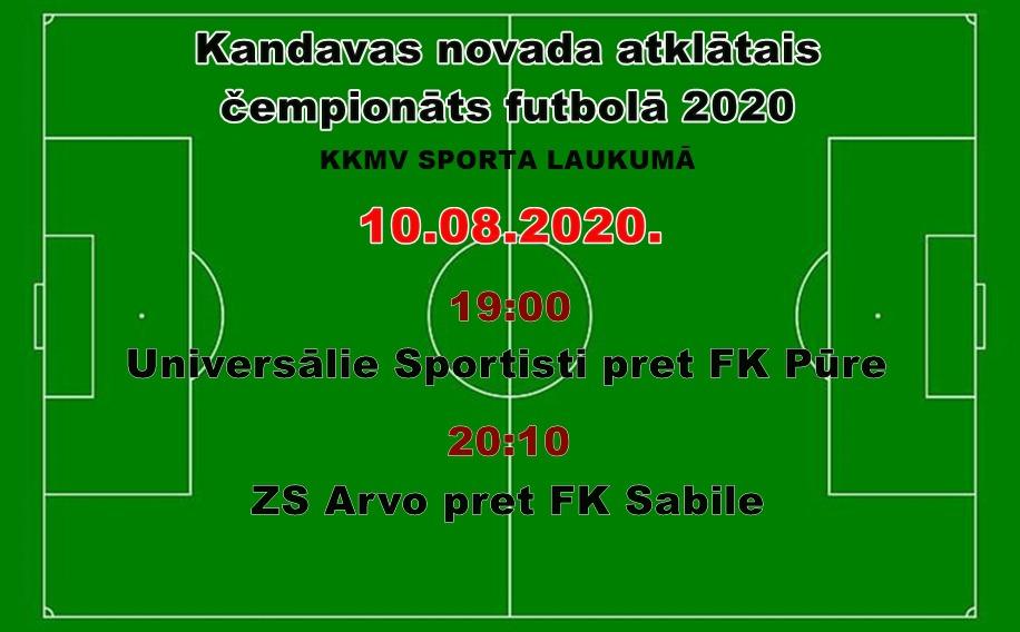 10_08_2020.jpg