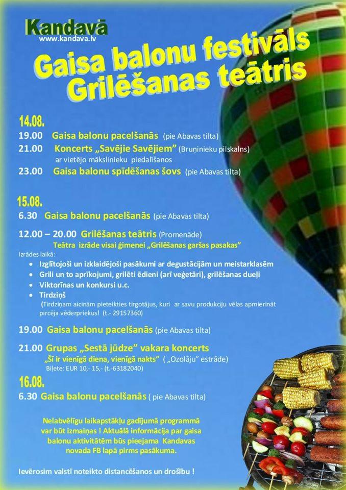 gaisa_balonu_festivals_un_grilesanas_teatris.jpg