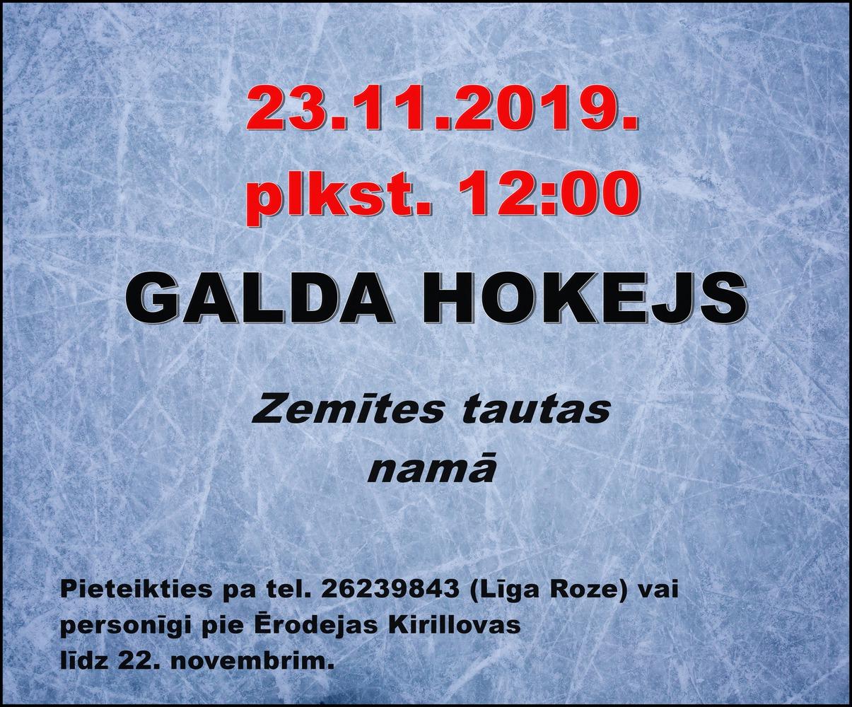 galda_hokejs.jpg