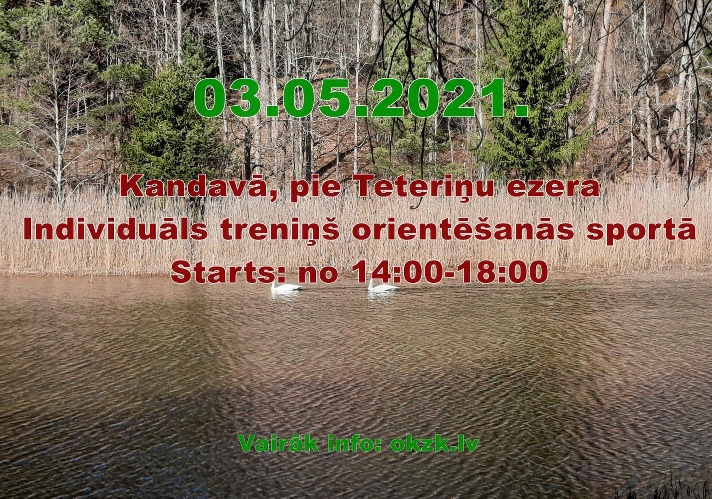 trenins_orientesanas.jpg
