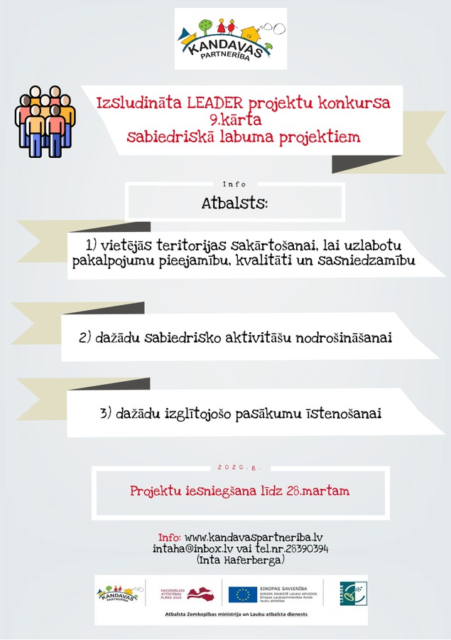 9karta_web.jpg