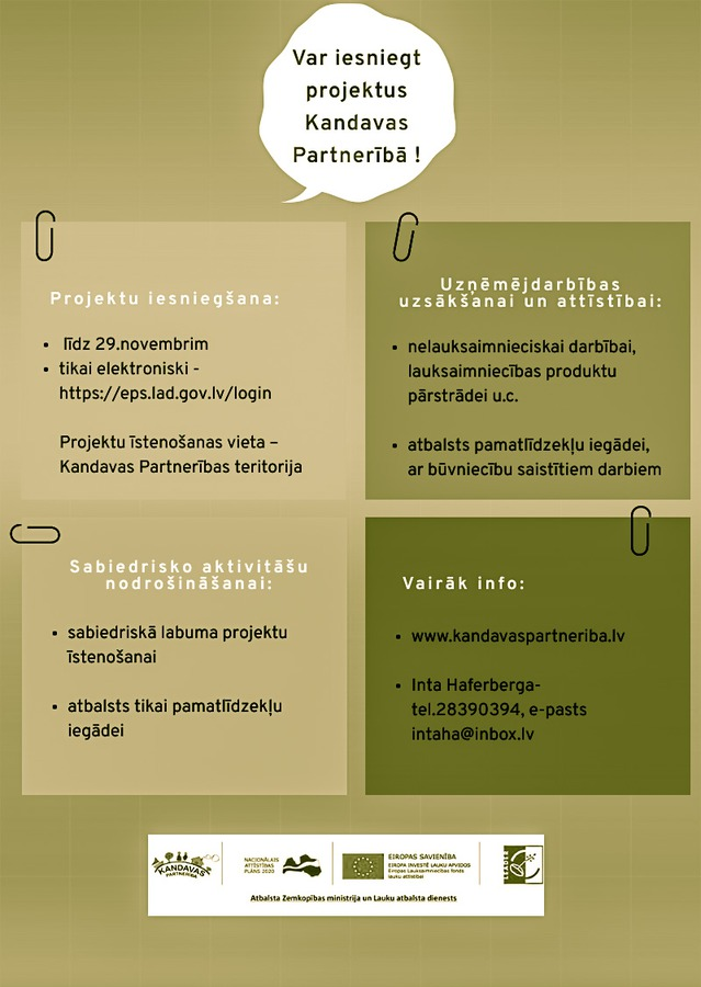 partneriba_projektu_konkurss.jpg
