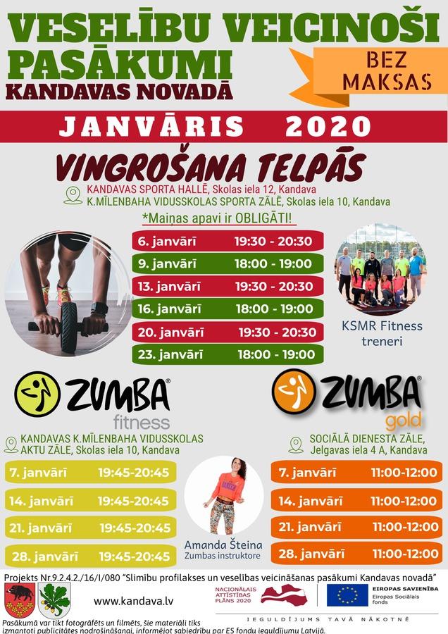 janvaris_2020.jpg