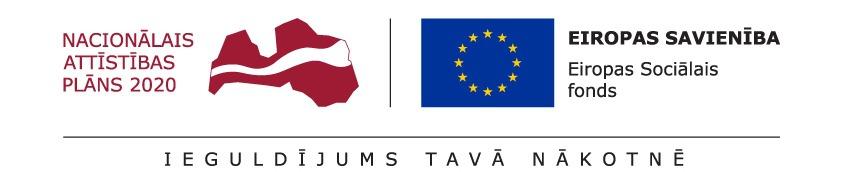 lv_id_eu_logo_ansamblis_esf_rgb.jpg