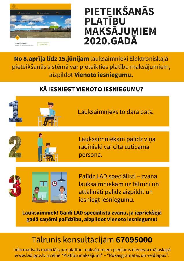 pieteiksanas_platibu_maksajumiem_2020_gada.jpg