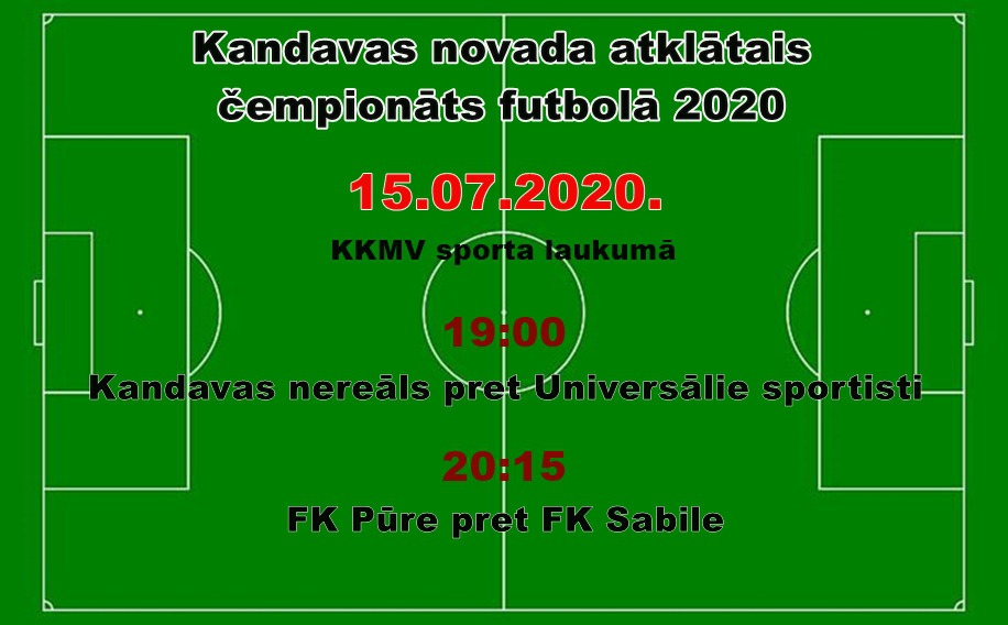15_07_2020_futbols_labots2.jpg