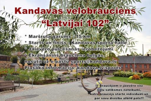 kandavas_velobrauciens.jpg