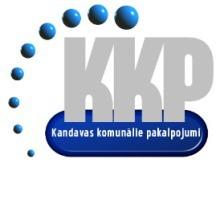 logo_kkp.jpg