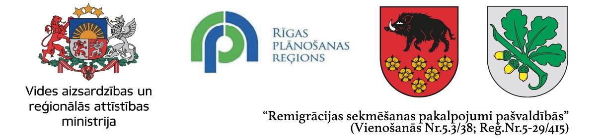 kandava_remigracija_logo_2.jpg