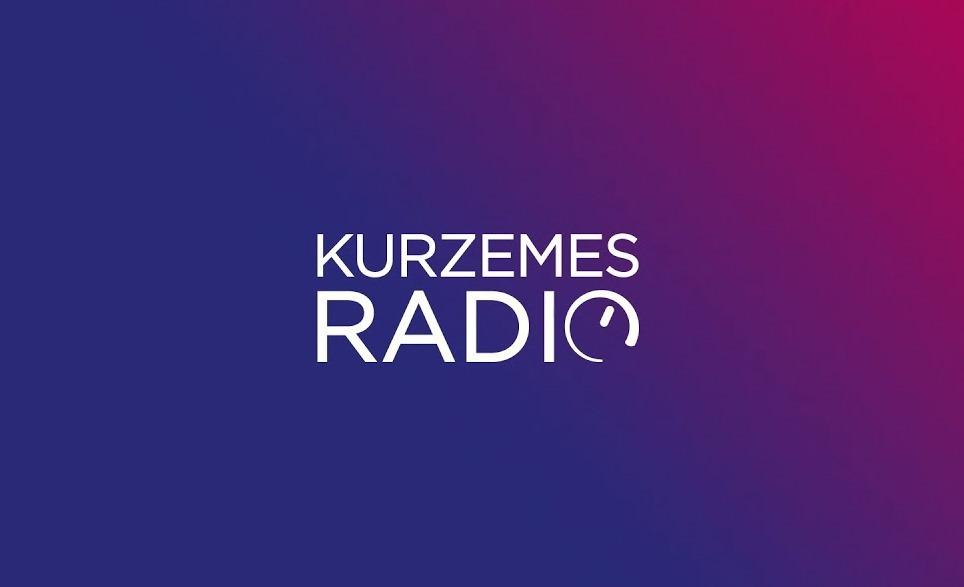 kurzemes_radio_jauns.jpg
