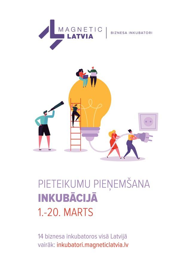 biznesa_inkubatori__uznemsana_2020__plakats_a4_v1.jpg