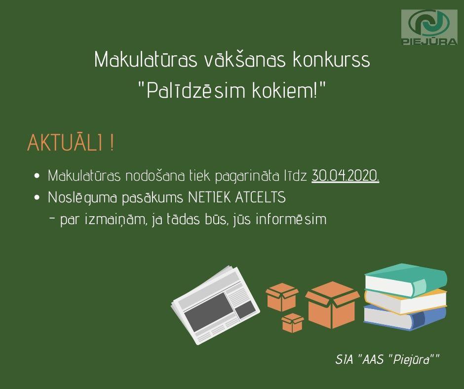 makulaturas_konkurss__aktualais.jpg