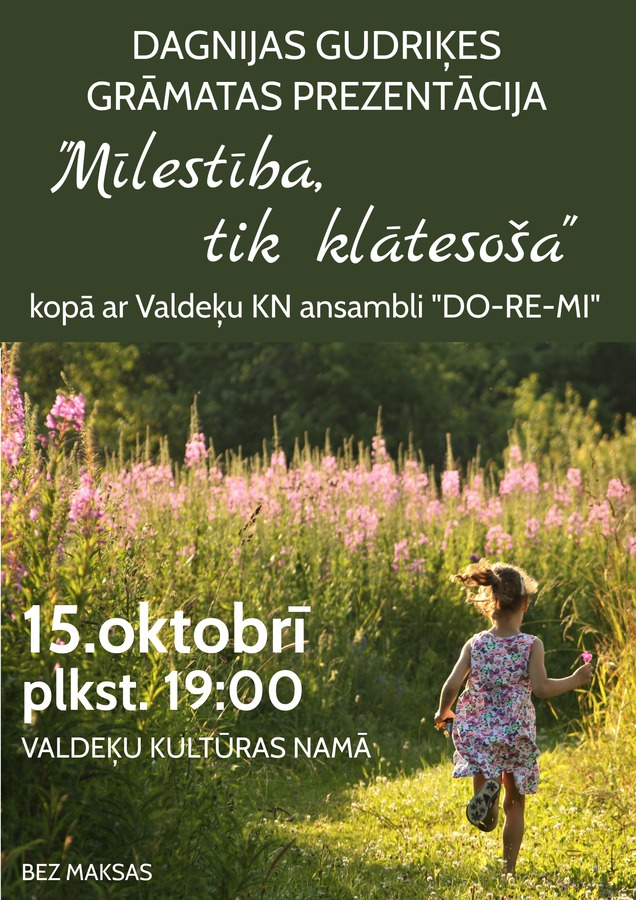 afisa_valdeki.jpg
