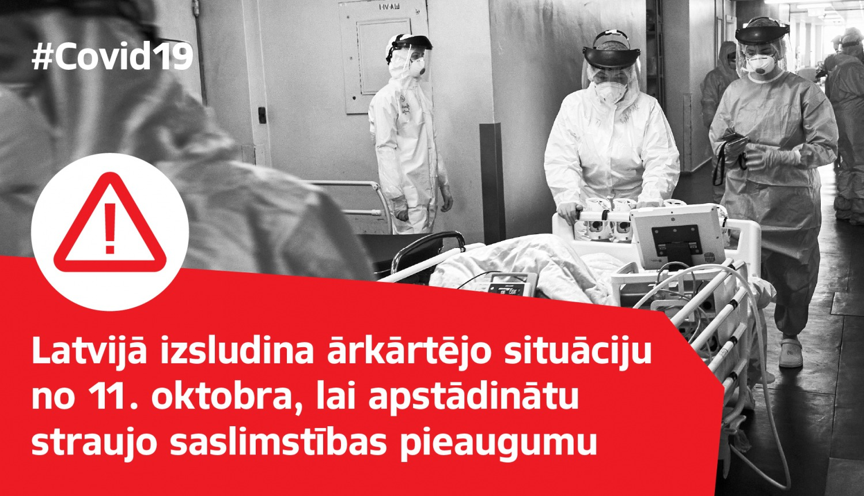 arkarteja_situacija_0.jpg
