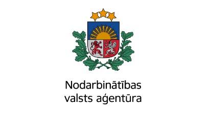 nva_logo_0.jpg