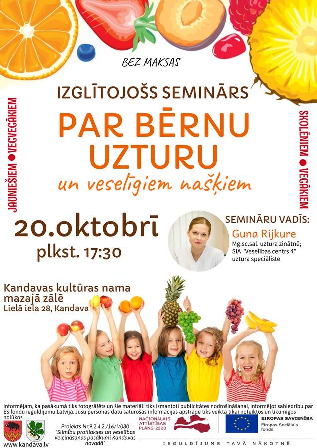 nasku_seminars.jpg