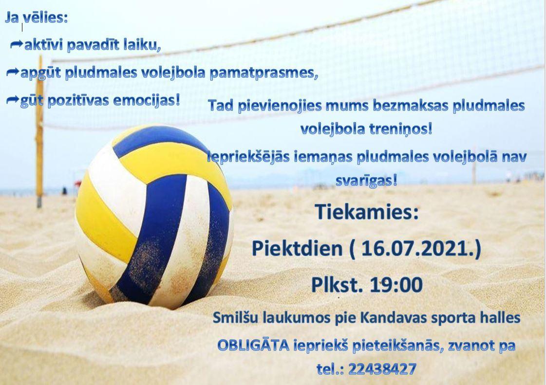 volejbola_trenina_afisa_16_07_2021.jpg