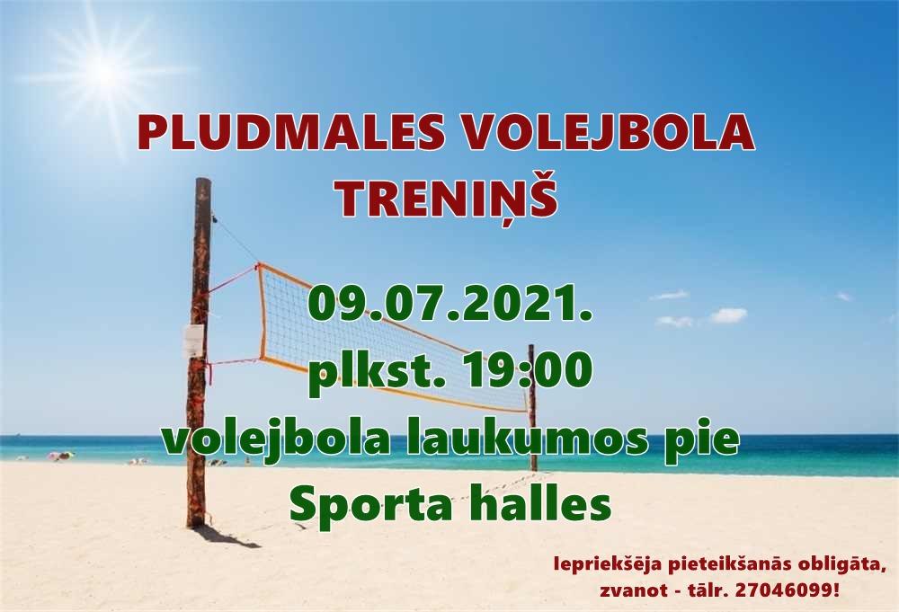 volejbola_trenins_09_07_2021.jpg