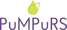 pumpurs1.jpg