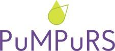 pumpurs2.jpg